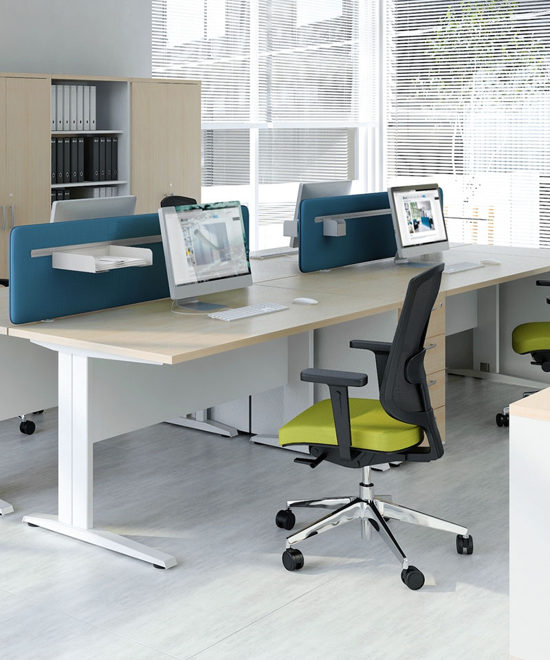 Hyperburo_HyperProche_equipement_amenagement_bureau_Perpignan_ergonomic