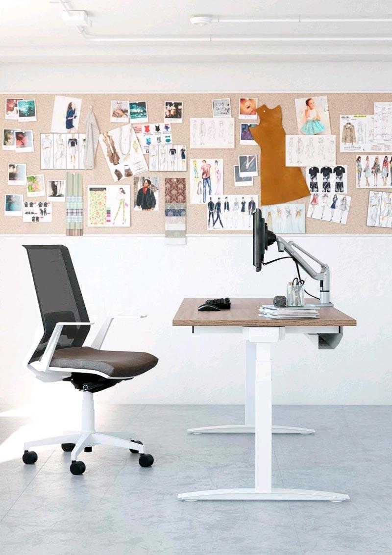 Image D Un Bureau De Travail bureaux | sp buro